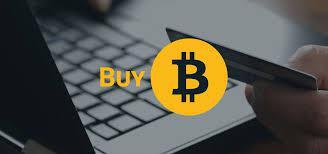 Compramos BTC/USD con el objetivo de llegar a los 13.000 dólares por bitcoin