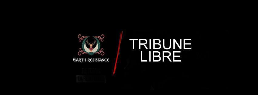 Tribune Libre