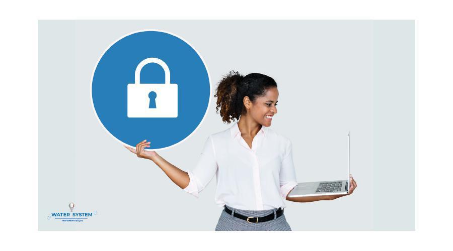 Informativa in materia di protezione dei dati personali