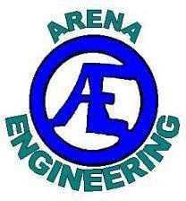 Arena Engineering