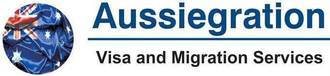 Aussiegration Visa and Migration Services