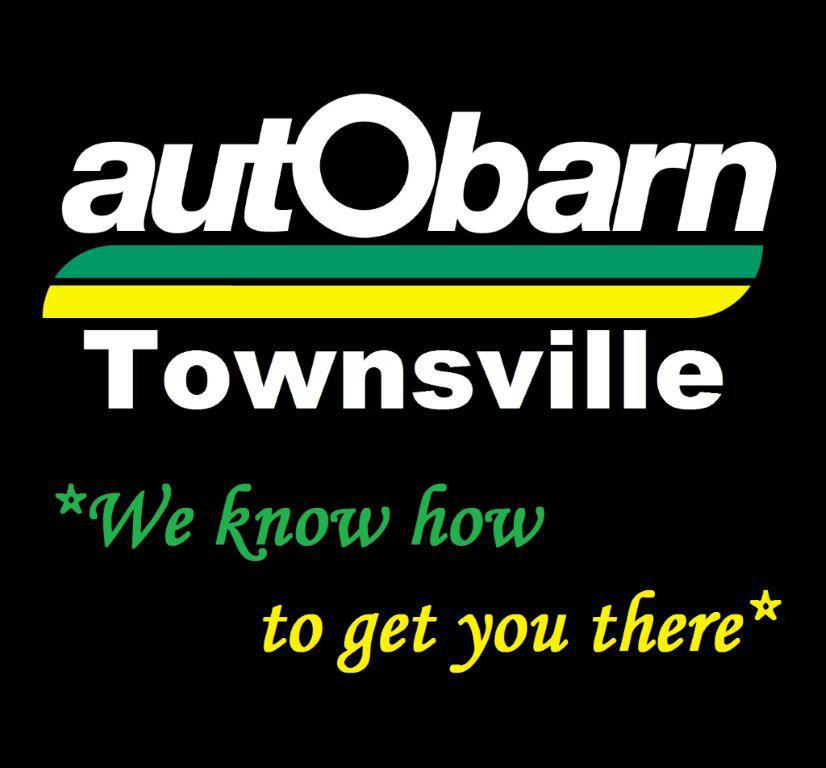 Autobarn Townsville