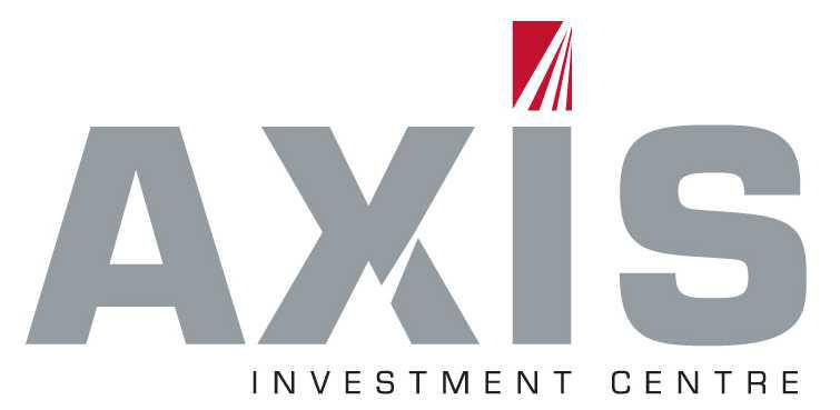 Axis Investment Centre