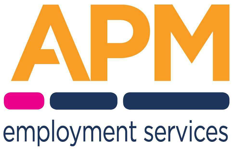 Advanced Personnel Management