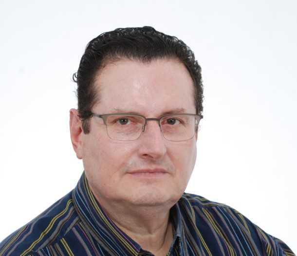 Pe. Telmo José Amaral de Figueiredo