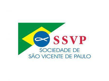 SSVP – Sociedade de São Vicente de Paulo