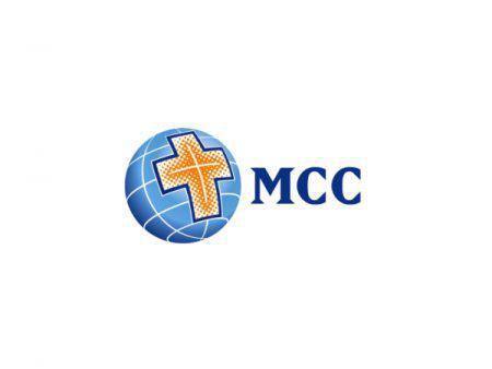 MCC – Movimento Cursilho da Cristandade