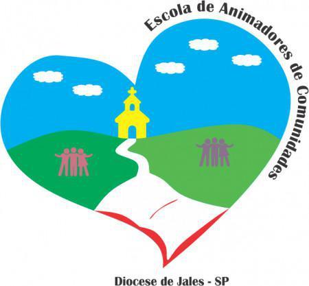 Escola de Animadores de Comunidade