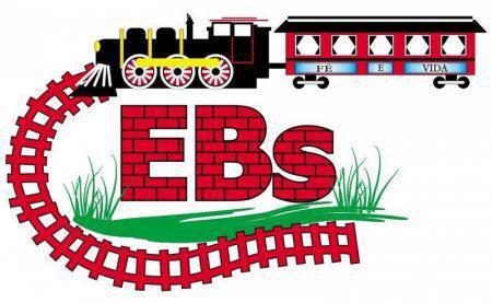 CEBs – Comunidades Eclesiais de Base