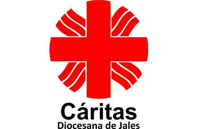 Cáritas Diocesana