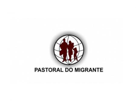 Pastoral dos Migrantes