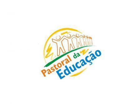 Pastoral da Educação e Universitária