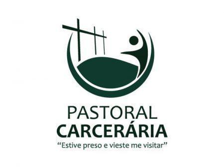 Pastoral Carcerária