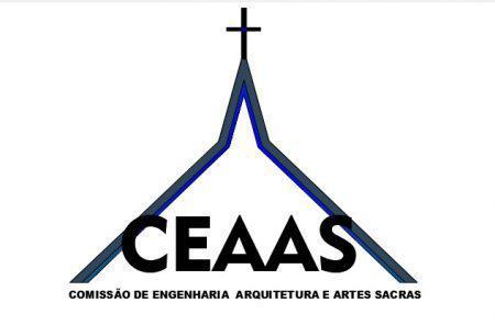 Comissão Diocesana de Engenharia, Arquitetura e Arte Sacra