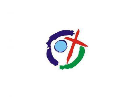 COMIDI – Conselho Missionário Diocesano