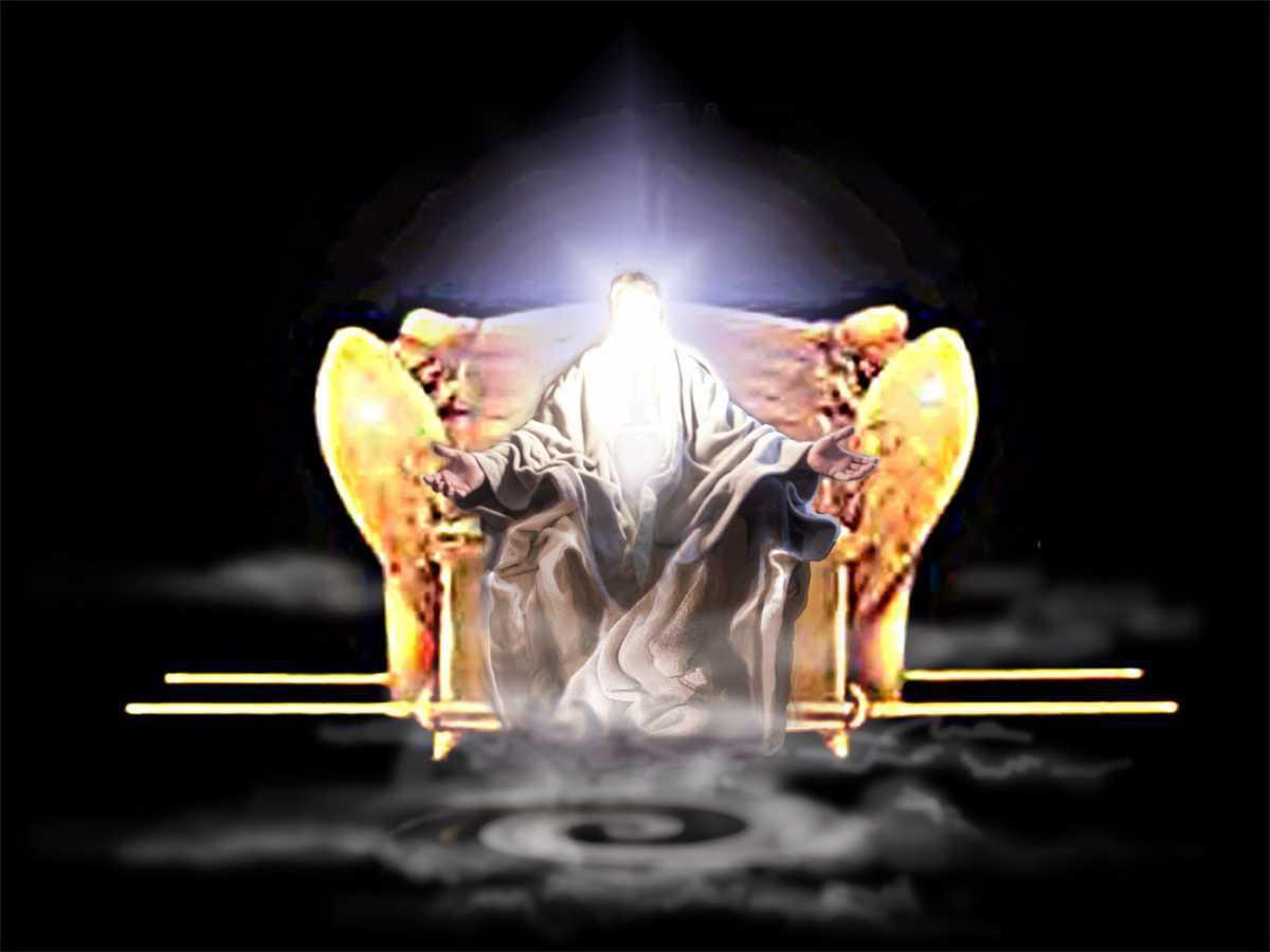 3-13 Las Recompensas y El Tribunal De Cristo