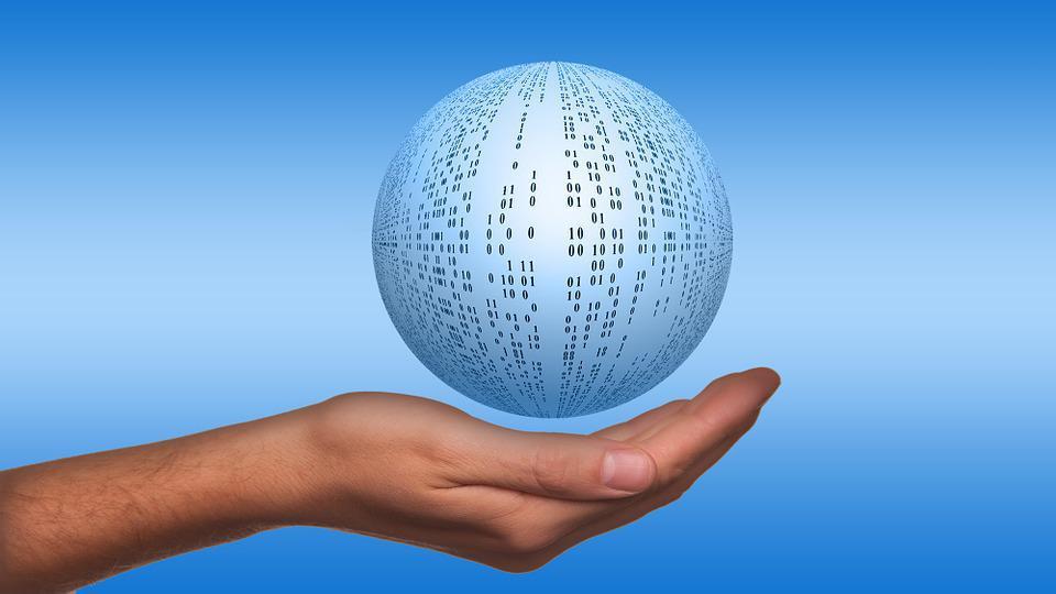 ACP Sécurité & la Transition Digitale