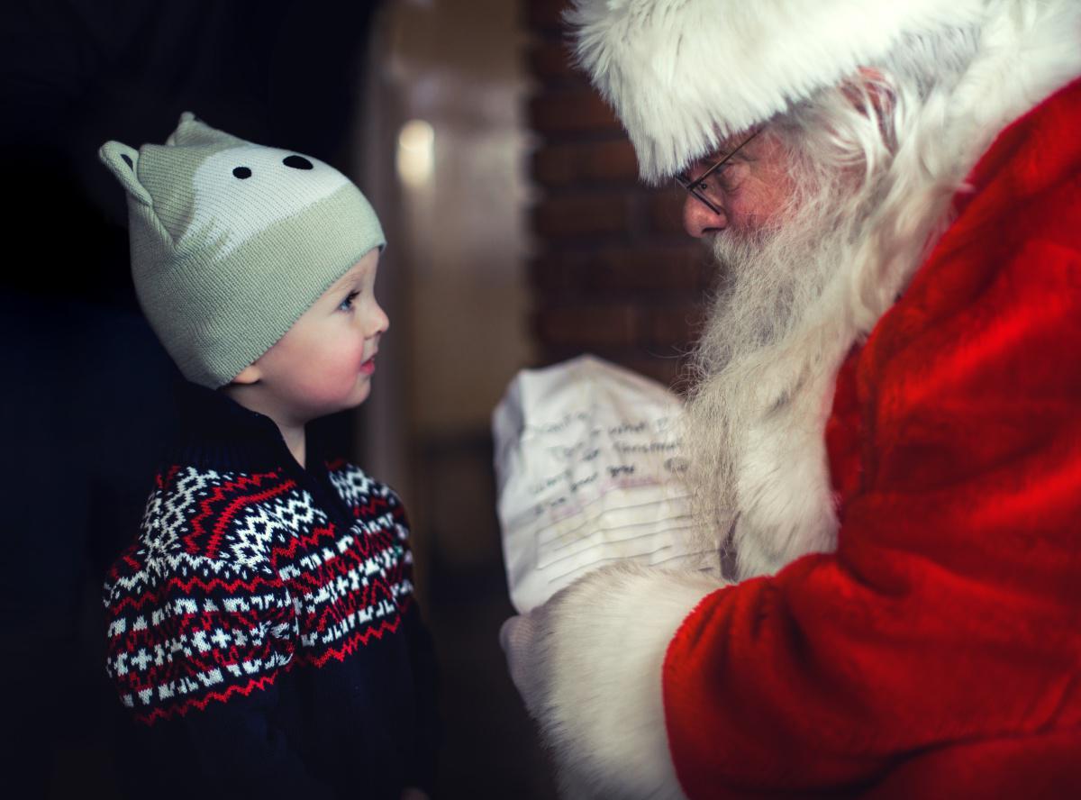 Fiesta pajes viernes 20 de diciembre