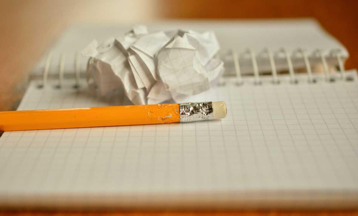 Publicación boletines de evaluación