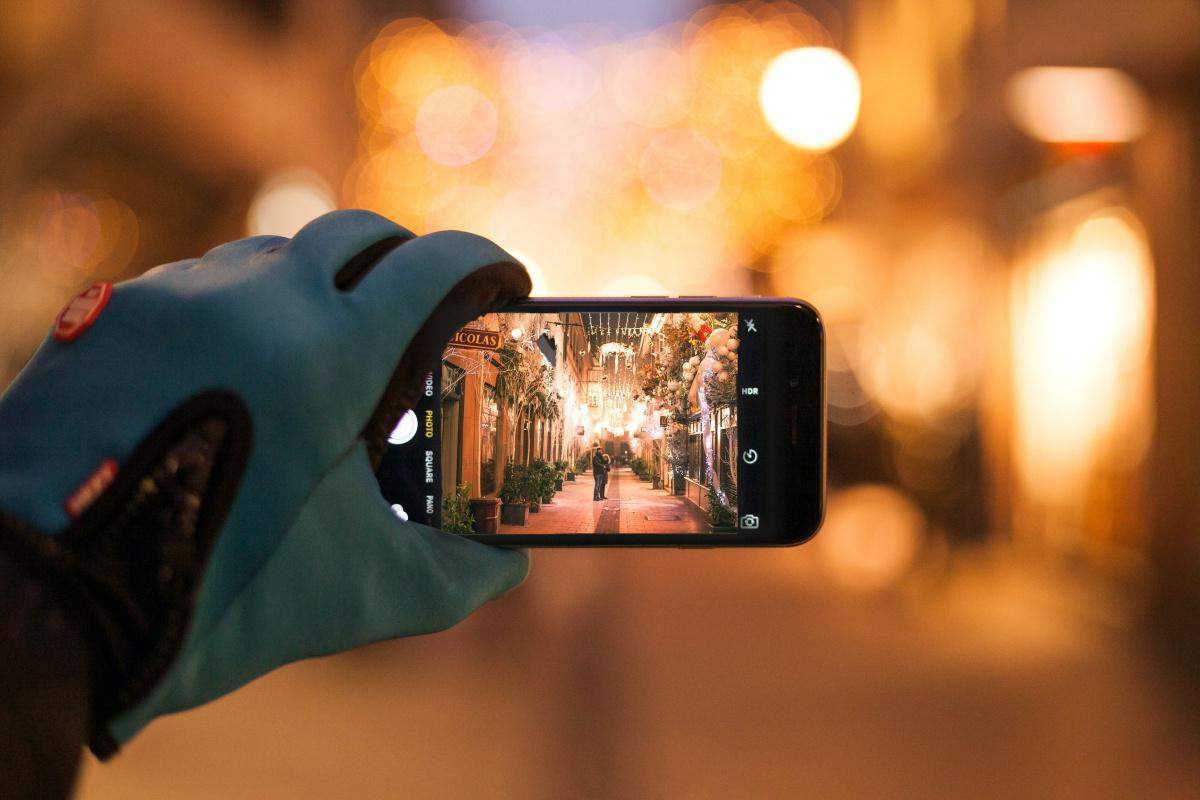 Consentimiento de uso de imágenes