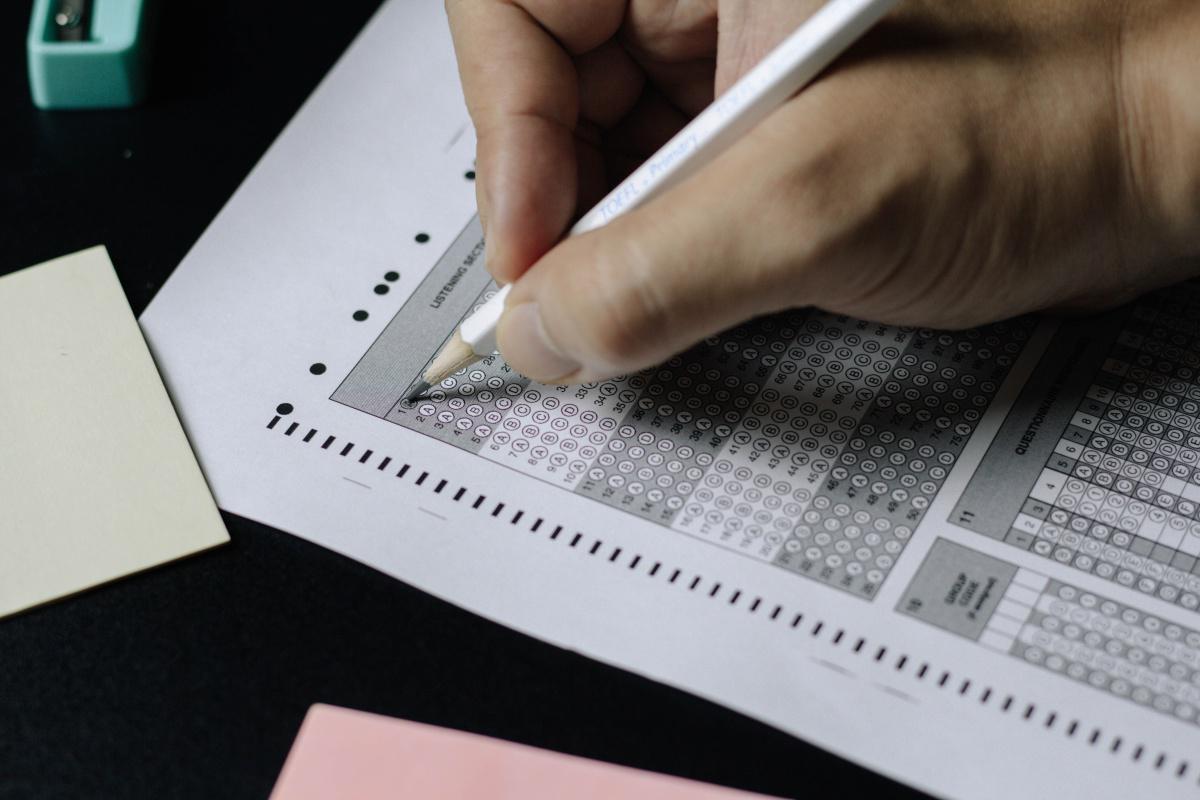Exámenes oficiales Cambridge English para 5º y 6º de Primaria