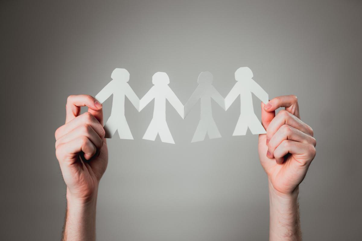 Novedades en la gestión de casos positivos (confinamientos de grupos)