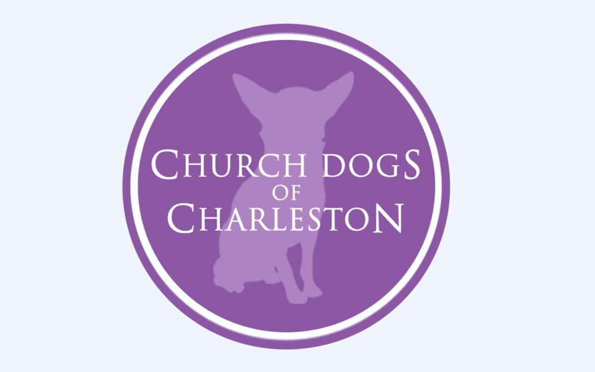The Church Dogs of Charleston