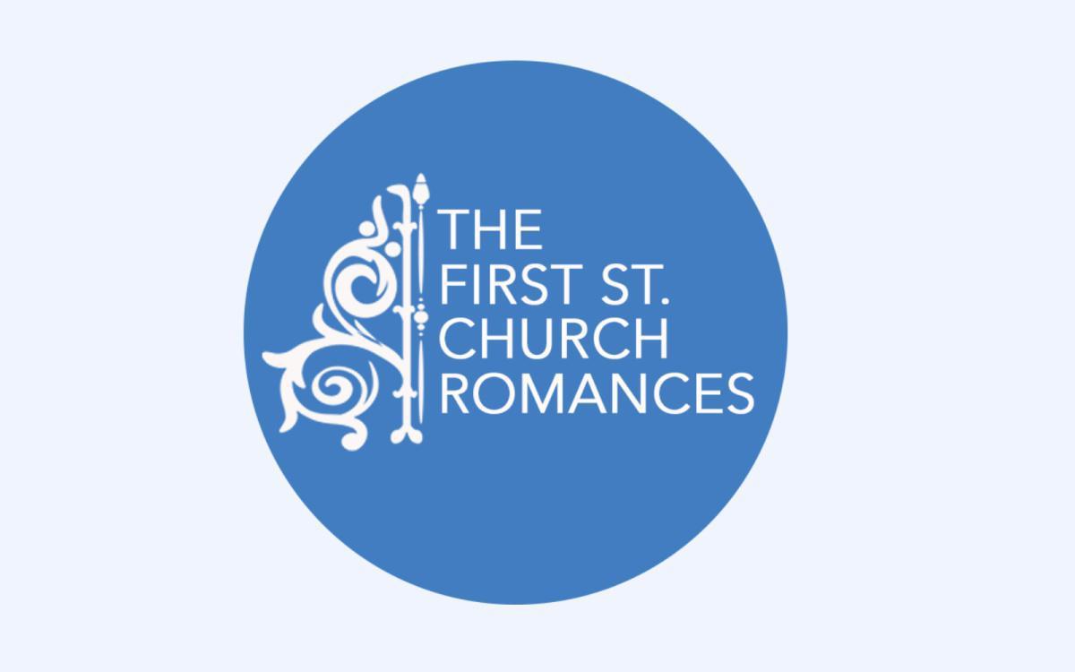 The First Street Church Romances