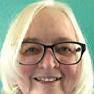 Patricia PacJac Carroll