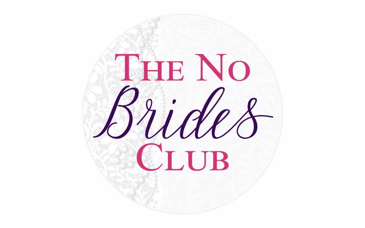 The No Brides Club