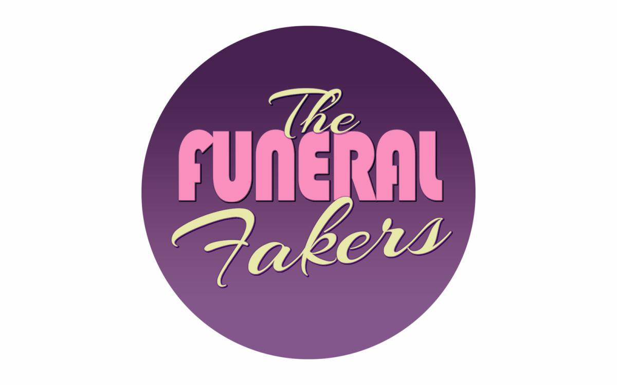 The Funeral Fakers