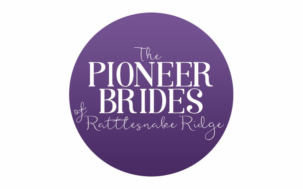 The Pioneer Brides