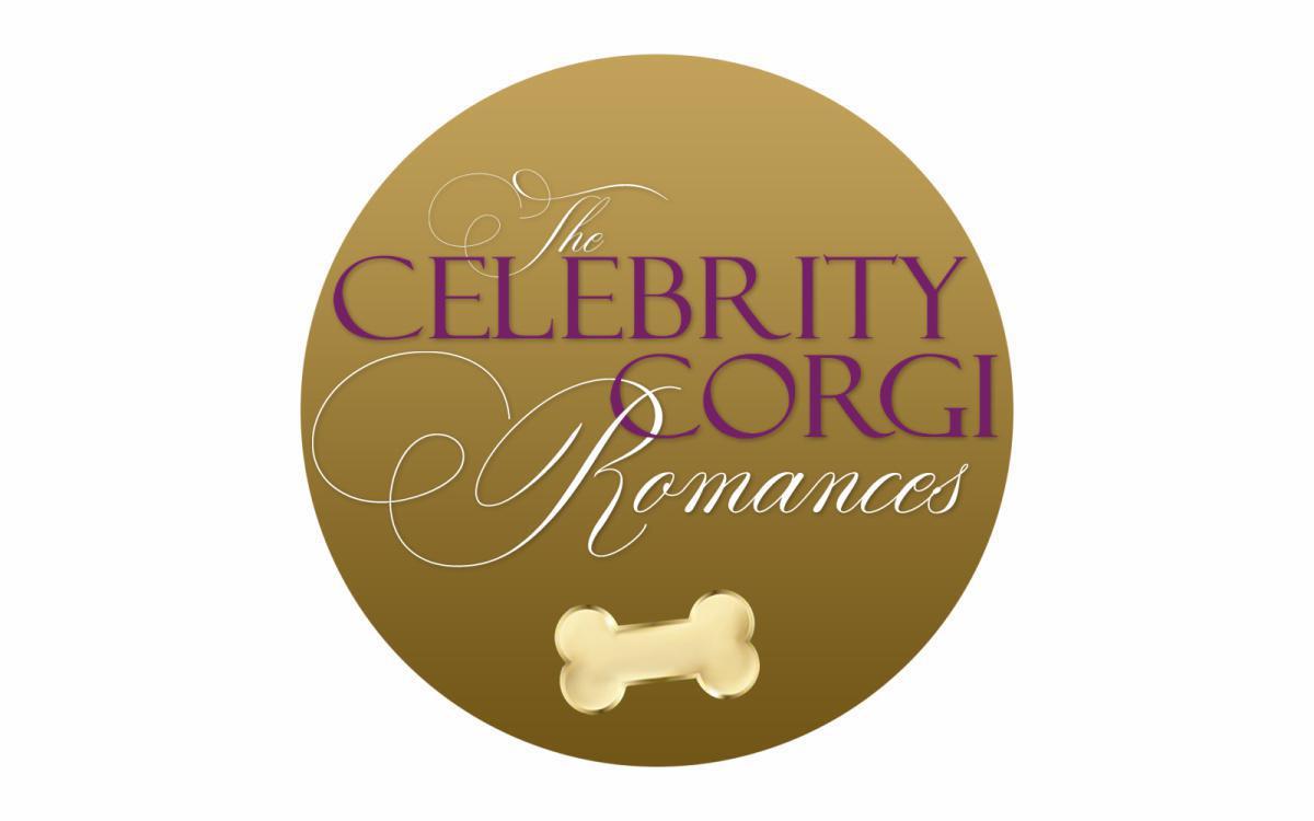 The Celebrity Corgi Romances