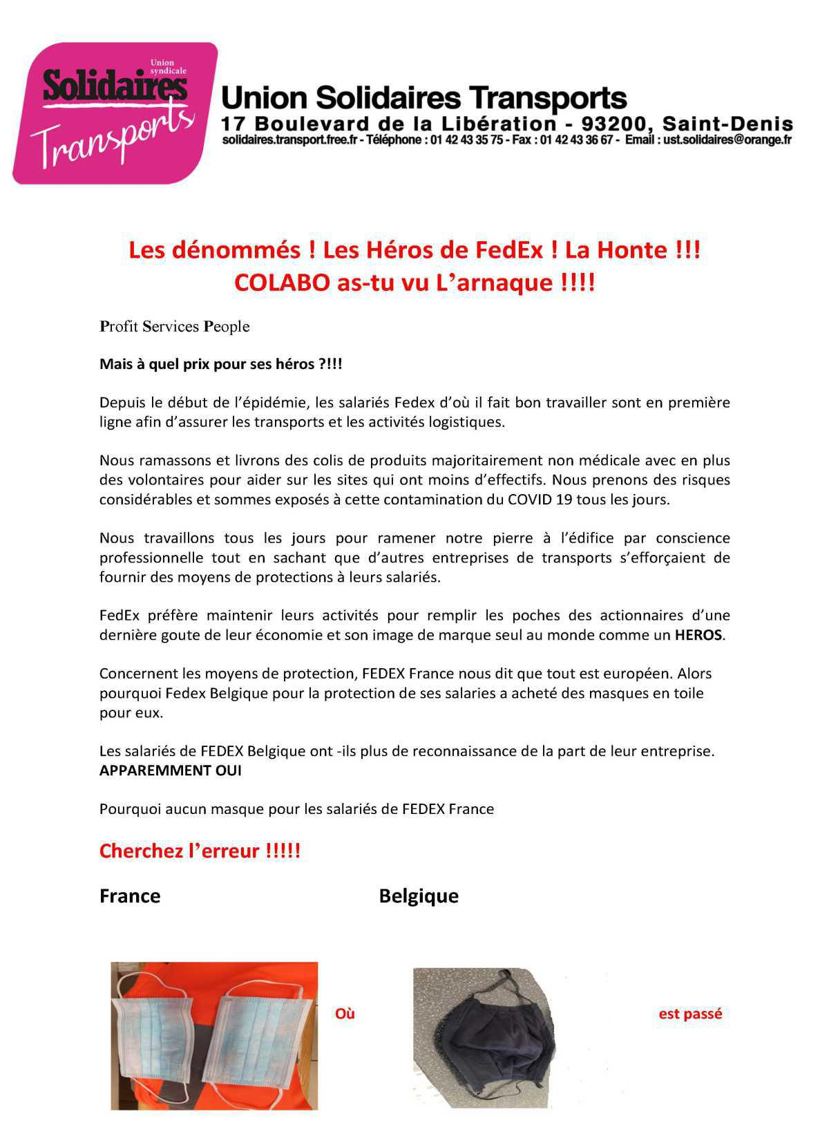 Les denommeěs les Hěros de FedExV4[1].pdf