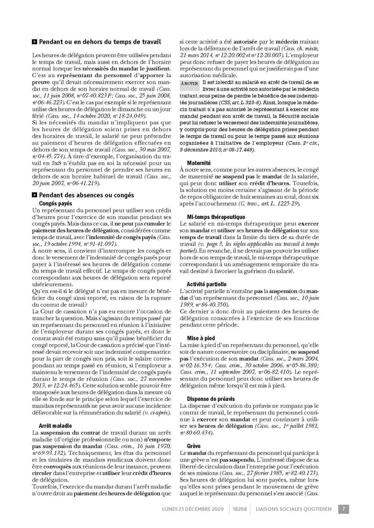 LSQ questions réponses heures de délégation.pdf