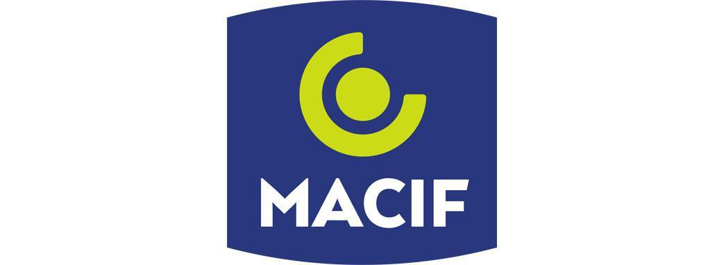 MACIF, documents à télécharger