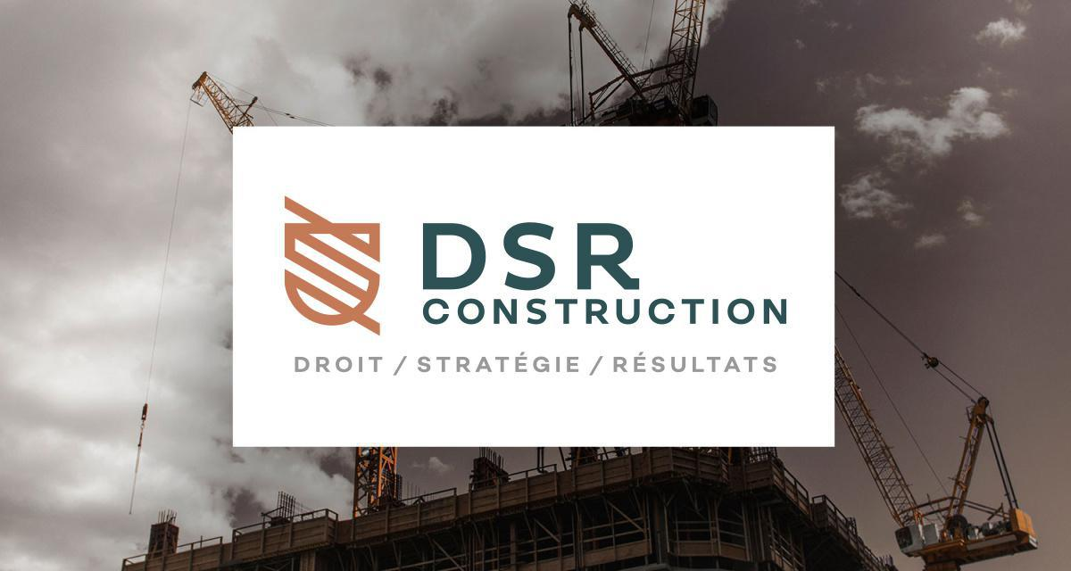 AVOCAT - CONSTRUCTION - LICENCE RBQ - IMMOBILIER