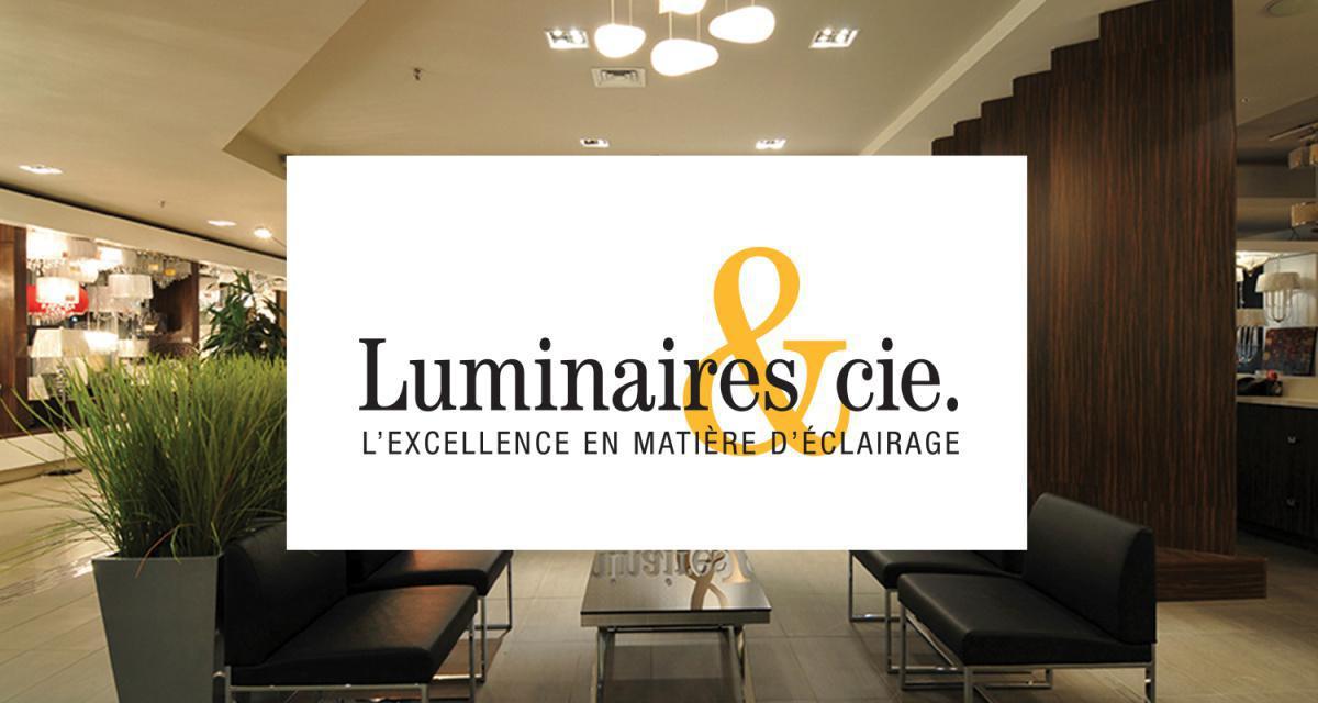 SERVICE D'ÉCLAIRAGE