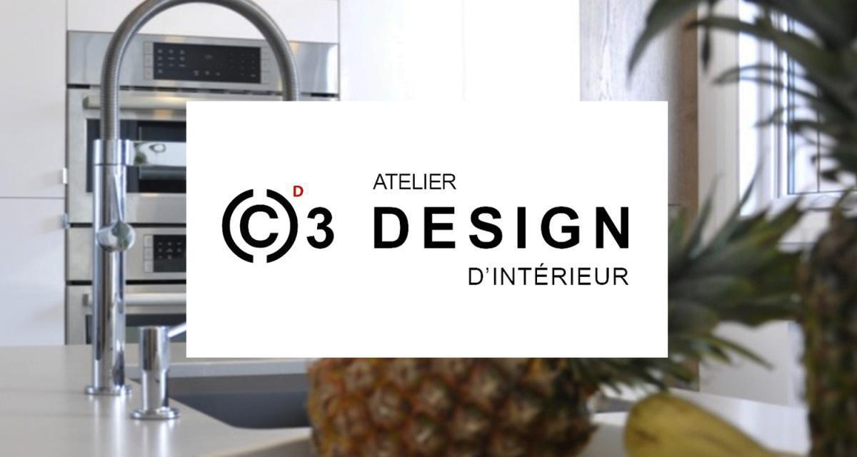 DESIGNER D'INTÉRIEUR (RÉGION DE QUÉBEC)