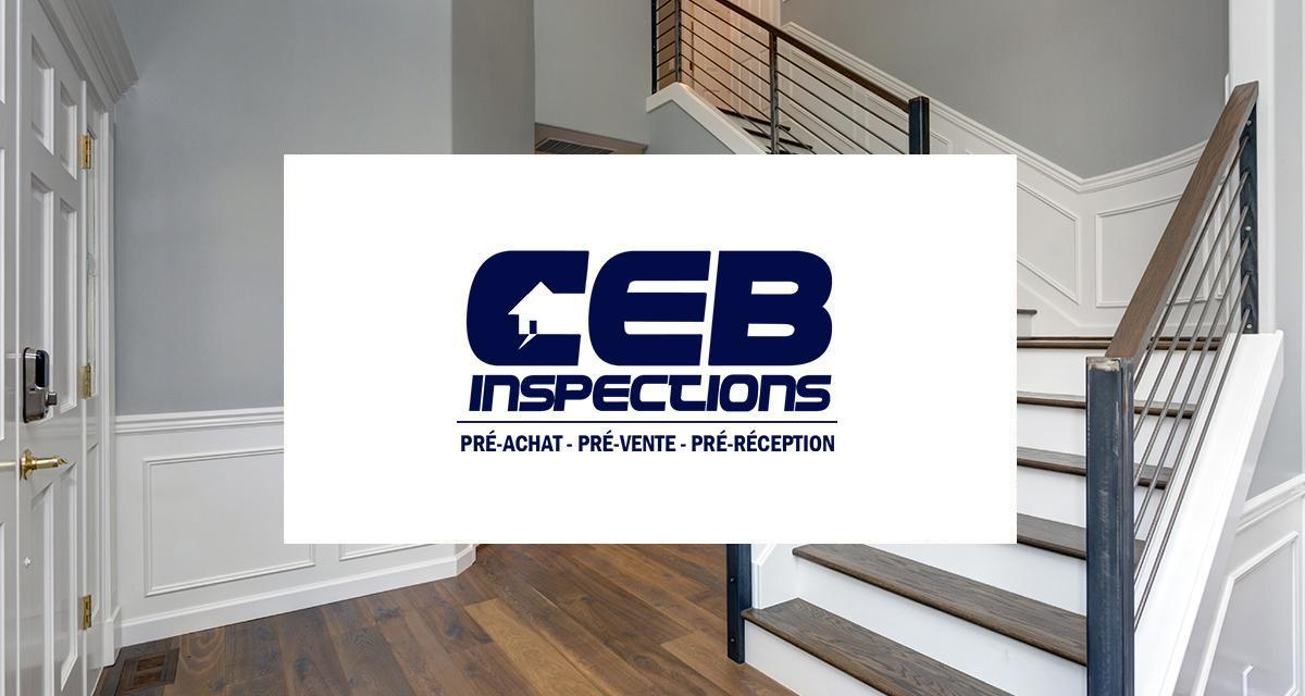 CEB Inspection
