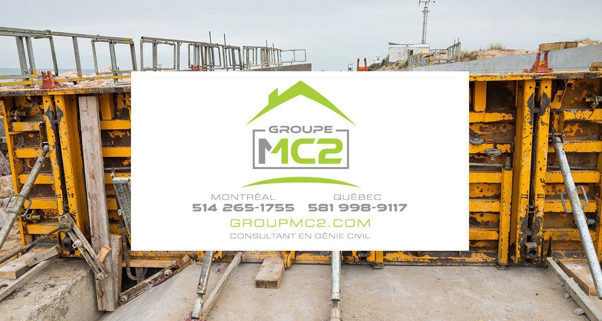 Groupe MC2