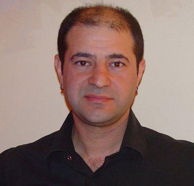 Hervé AZZOPARDI