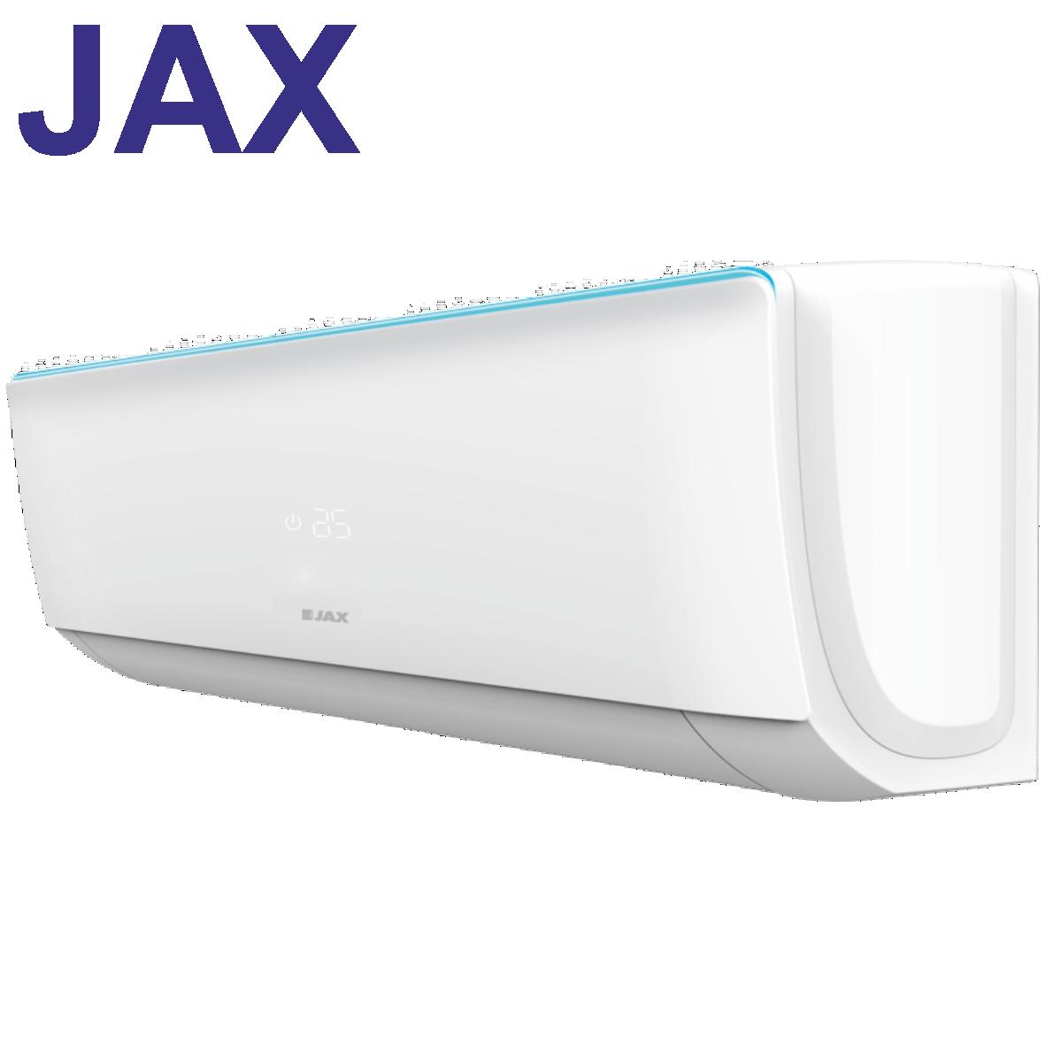 JAX Melbourne