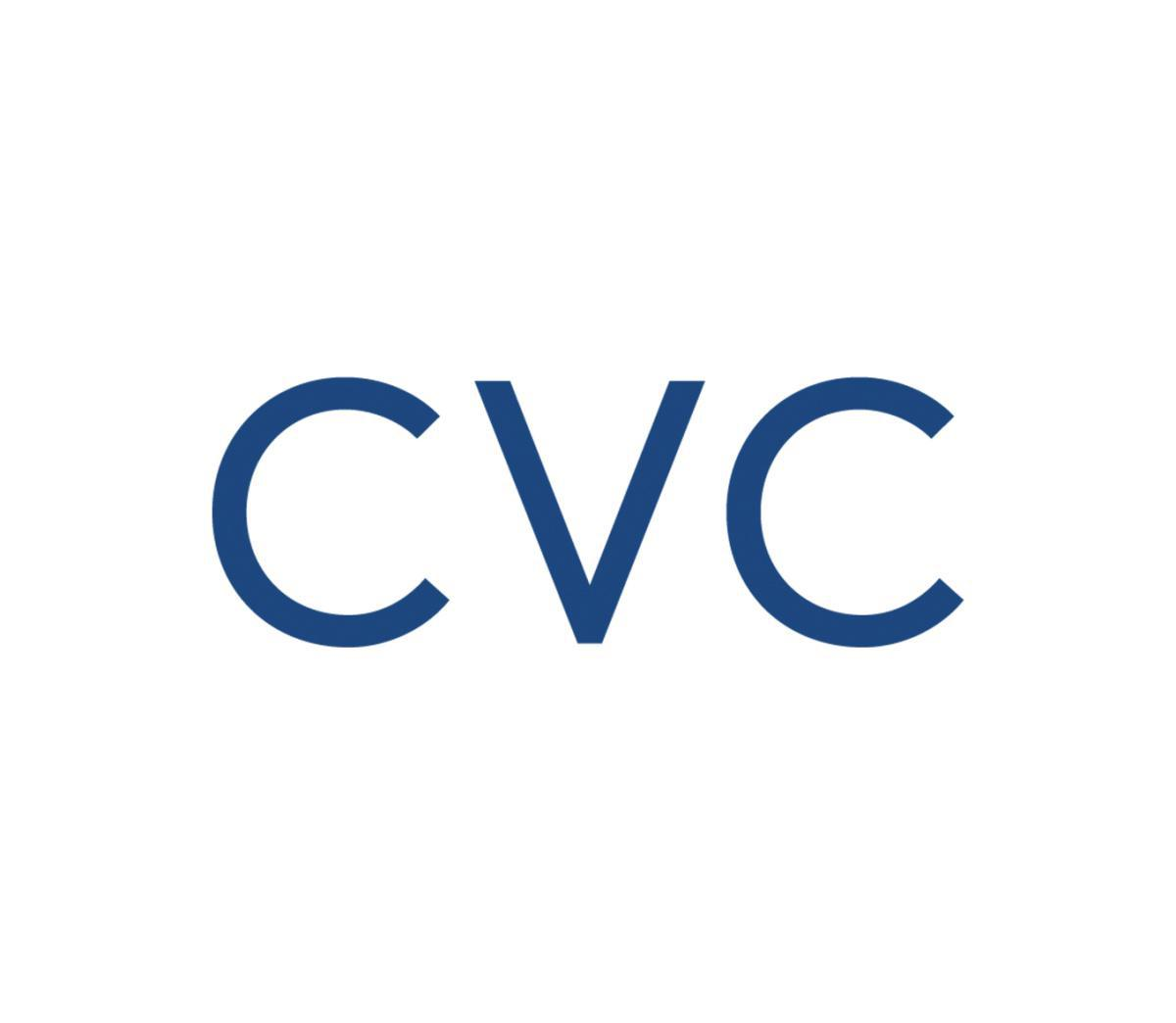 CVC Foundation
