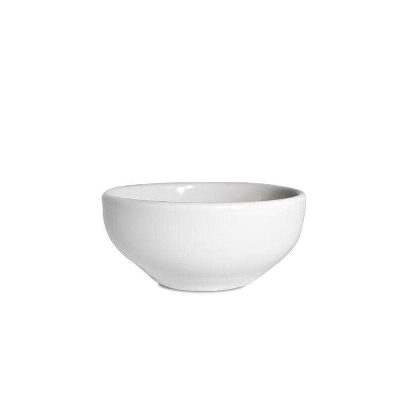 Bowl redondo 15 cm
