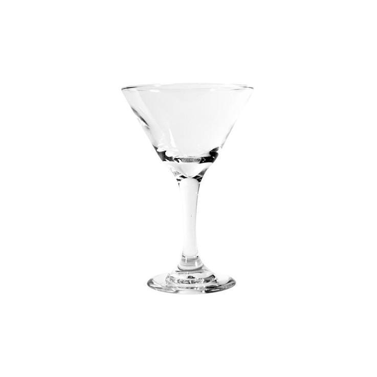 Copa martinera