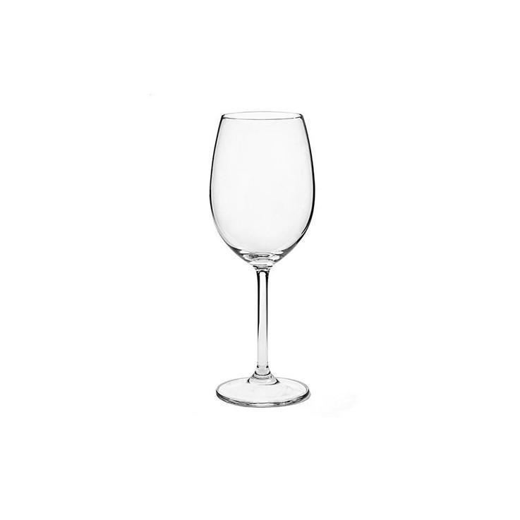 Copa pie alto vino