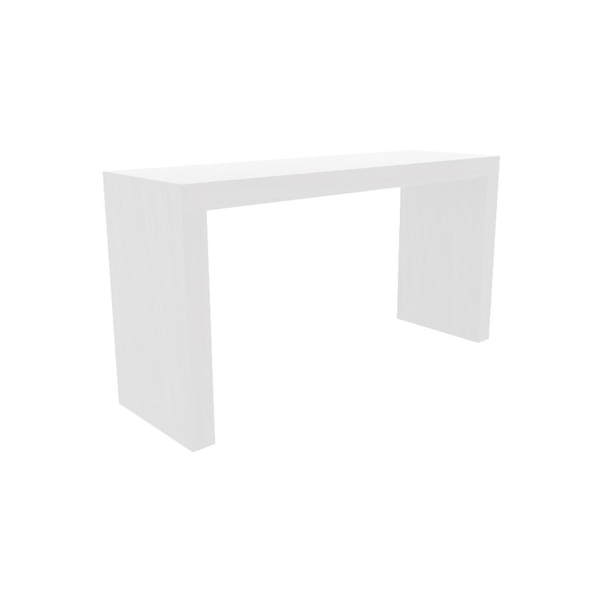 Mesa grapa de madera