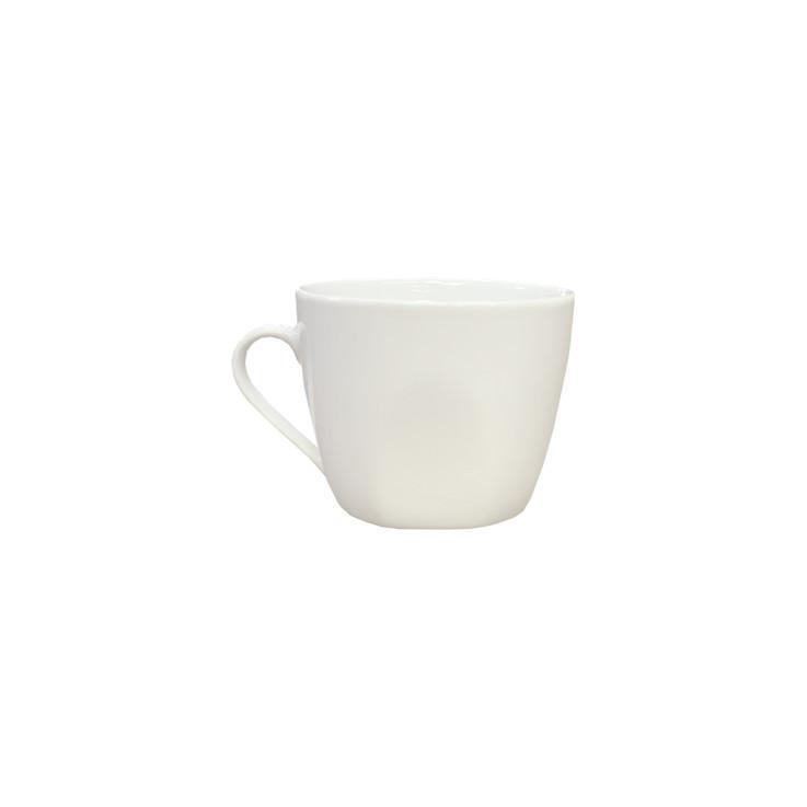 Taza para café semicuadrado cobatelli