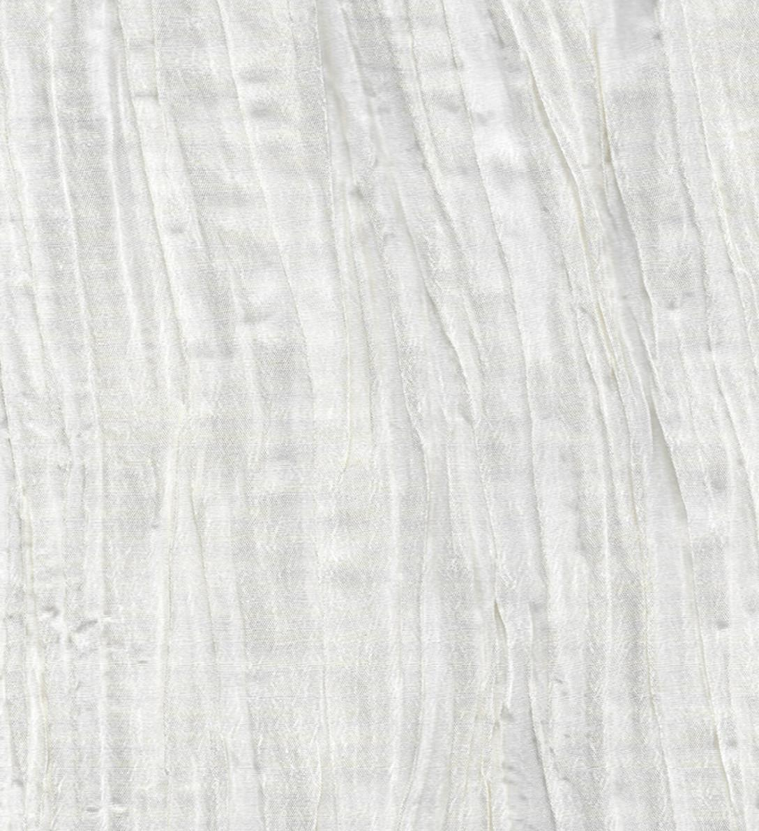 Tela corrugado - Mesa cuadrada
